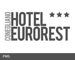 Hotel Eurorest-Conegliano