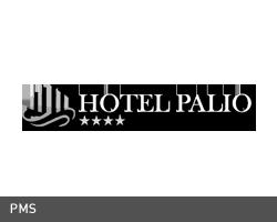Hotel Palio (Asti) PMS
