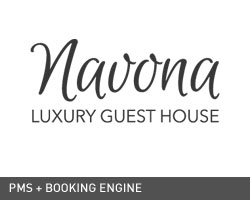 Navona Luxury Guest House - Roma