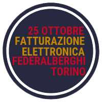 Seminario sulla Fatturazione Elettronicaa Torino con GP Dati